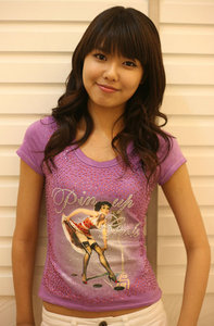 rules: -post a best pic of the member (Sooyoung) everyday -you can only post 1 pic everyday -you can