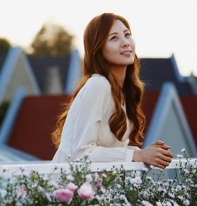 Beautiful Seo ♥