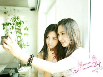 dag 2 with Yul ^^