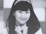 Seohyun 2 gif: http://25.media.tumblr.com/tumblr_lyk9evsCUc1r3ny34o3_250.gif