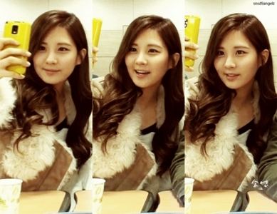 Seohyun 8