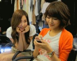 Seo 10 with Soo.