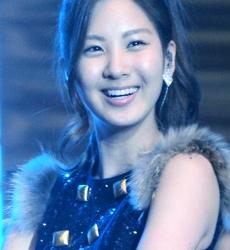 Seohyun 10
