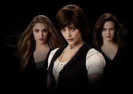 SOO HOT!