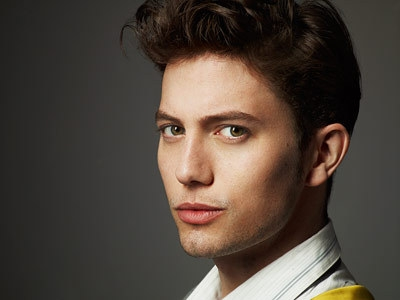 not<br /> <br /> jackson rathbone
