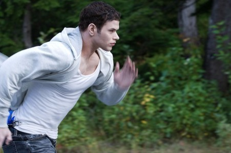 Hot<br /> <br /> Emmett in this pic?
