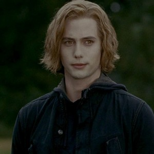 Hot <br /> <br /> Jasper Eclipse