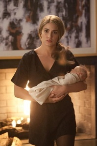 HOT!!!!