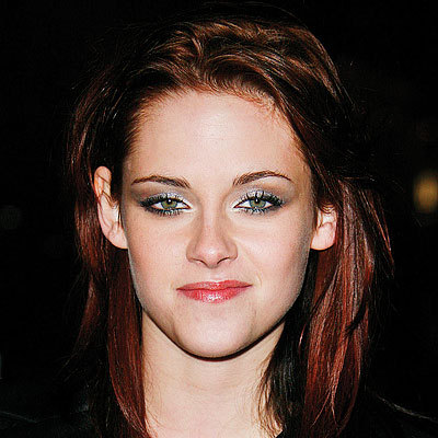 Hott<br /> Kristen in this picture or my icon.
