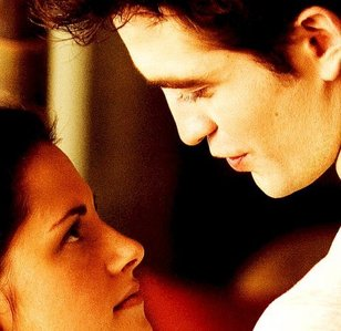 Hot   Bella & Edward...♥