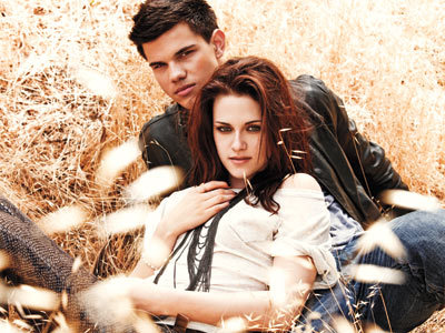 &lt;3 very hot <br /> jacob and bella