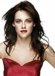 OMG!!!! Hot! This Picture Of Bella as a beautiful Vampire!?<br /> <br />