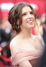 Hot!  Anna Kendrick?