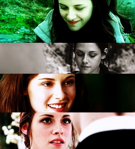 Hot!