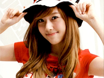 Results for hat:<br /> 1.SNSD&#39;s Jessica<br /> 2.SNSD&#39;s Seohyun: <a href=&#34;/site/go?url=http://www.7kor