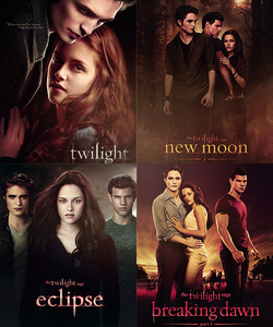 Mine...<br /> <br /> Go <b> Twilight </b><br /> ♥♥<br /> <br /> ♥<a href=&#34;/site/go?url=http://d