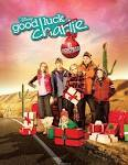 good luck charlie the movie<br /> favourite character is charlie <br /> she is just soo cute!!!!