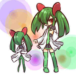 Day 1:Favorite Pokemon:Only one? 0_0 I have sooo many favorites but one of them is Kirlia so ill go w