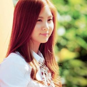 1. Seohyun