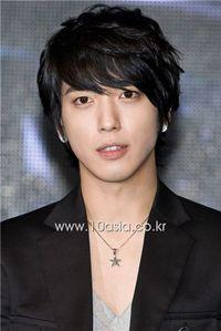 2. Yonghwa