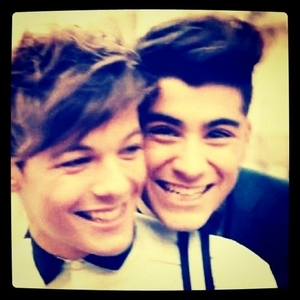 Here :) This picture is sooo cute...