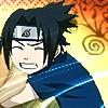 Sasuke Uchiha :)