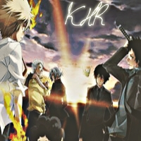 KHR icon! :3  @zanhar1 it needs to be a bit bigger, the size is currently 139x140. You just need to r