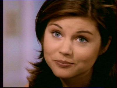 [B]Day Two: Favorite supporting female character[/B]  Valerie Malone  She is my favorite character ev