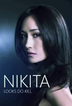 Day Seventeen: <br /> Favorite warrior female character - nikita