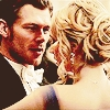 no.3 LOVE the way he's looking at her♥