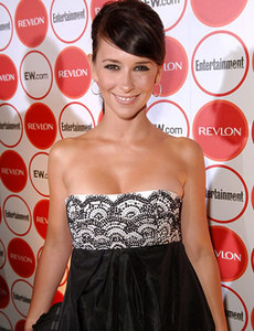dia 05 - Hottest actress Jennifer amor Hewitt
