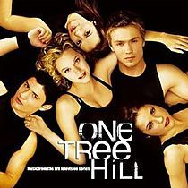 Day 12 - A popular show you don't like  One Tree Hill, Gossip girl, Pretty Little liars...