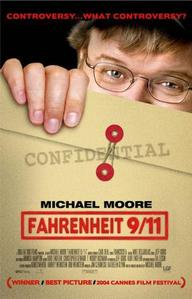 Rome sure is amazing دن 16 - پسندیدہ documentary Fahrenheit 9/11 And speaking of Rome, there is