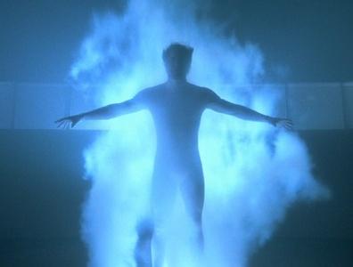 دن 14 - A series/season finale آپ didn't like Quantum Leap - The whole series was about Sam trying