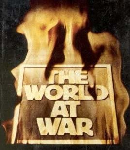 دن 16 - پسندیدہ documentary The World at War