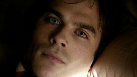 Ты have already chosen his best icons, but... THESE EYES*_*