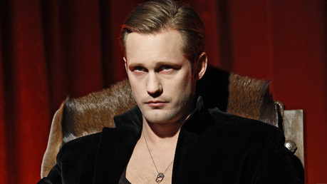 Round 4: Vote!!!! http://www.fanpop.com/spots/tv-male-characters/picks/results/973909/z-picture-conte