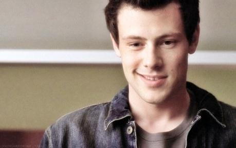 I Любовь his smile!