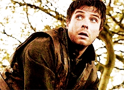 Round 6: Vote!!!! http://www.fanpop.com/spots/tv-male-characters/picks/results/991303/z-picture-conte