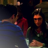 Like the idea :P I'm in [b]Theme 1: [u]All Time favoriete Couple:[/u] [i]Sheldon and Amy[/i][/b] ([i]