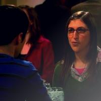 [b]Theme 1: [u]All Time favoriete Couple:[/u] [i]Sheldon and Amy[/i][/b] ([i]The Big Bang Theory[/i])