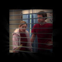 [b]Theme 2: [u]Second favoriete Couple:[/u][/b] [b][i]Jim and Pam[/i][/b] ([i]The Office US[/i]) [b]#1