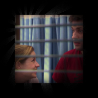 [b]Theme 2: [u]Second favoriete Couple:[/u][/b] [b][i]Jim and Pam[/i][/b] ([i]The Office US[/i]) [b]#2