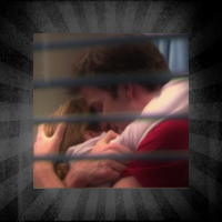 [b]Theme 2: [u]Second favoriete Couple:[/u][/b] [b][i]Jim and Pam[/i][/b] ([i]The Office US[/i]) [b]#3