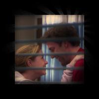 [b]Theme 2: [u]Second favoriete Couple:[/u][/b] [b][i]Jim and Pam[/i][/b] ([i]The Office US[/i]) [b]#4