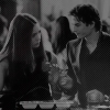 [b][i][u]Theme 2(Second favoriete Couple- Damon&Elena):[/b][/i][/u] [b]#1[/b]