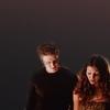 [b][i][u]Theme 3(Third favoriete Couple- Angel&Cordelia):[/b][/i][/u] [b]#1[/b]