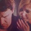 [b][i][u]Theme 3(Third favoriete Couple- Angel&Cordelia):[/b][/i][/u] [b]#2[/b]