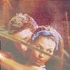 [b][i][u]Theme 3(Third favoriete Couple- Angel&Cordelia):[/b][/i][/u] [b]#5[/b]