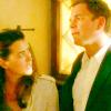 Theme 1 (All Time Favourite Couple: Tony/Ziva) #2